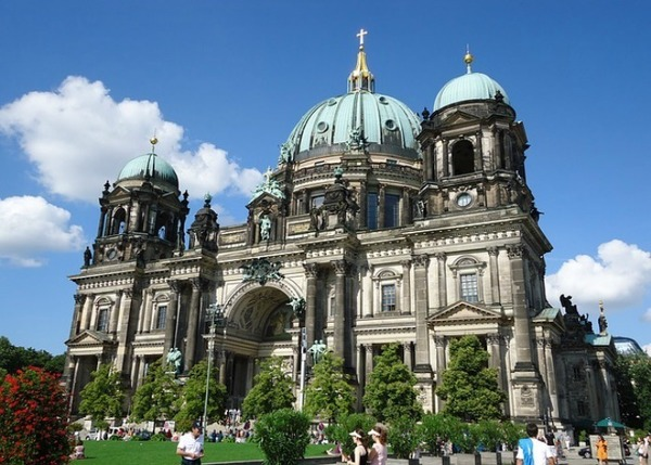 berlin_cathedral_212263_640