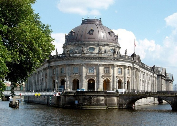 bode_museum_on_museum_island