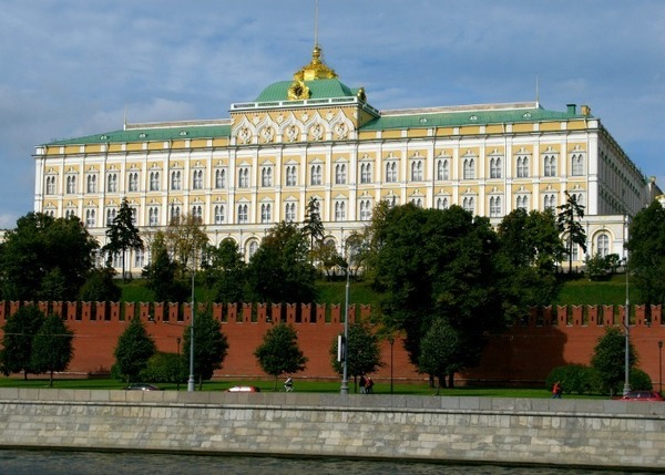 grand_kremlin_palace_moscow
