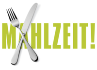screen_shot_2016_01_27_at_14